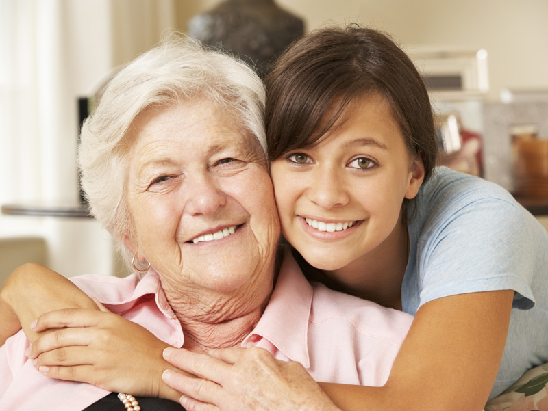 Our clients enjoy the convenience and expertise of HAAA to help their loved ones get the most appropriate aged care outcomes for their loved ones placed in care.