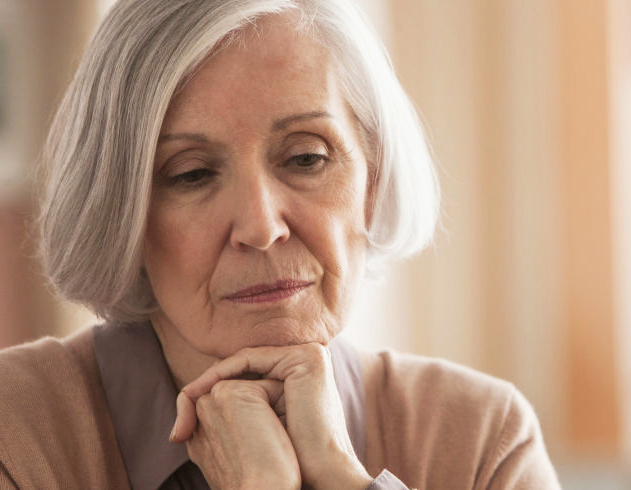 Is your loved one ready for aged care?